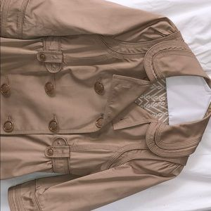 Juicy couture jacket Petite Small